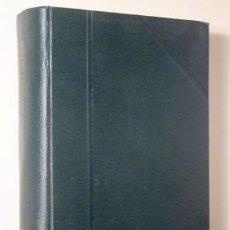 Libros antiguos: GUAMAN POMA DE AYALA, FELIPE - NUEVA CORÓNICA Y BUEN GOBIERNO (CODEX PÉRUVIEN ILLUSTRÉ) - PARIS 1936. Lote 147287382