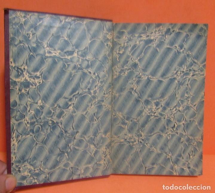Libros antiguos: VIZCONDESA BESTARD DE LA TORRE LA ELEGANCIA EN EL TRATO SOCIAL LIBRERIA GUTEMBERG AÑO 1901 EXCELENTE - Foto 2 - 147775242