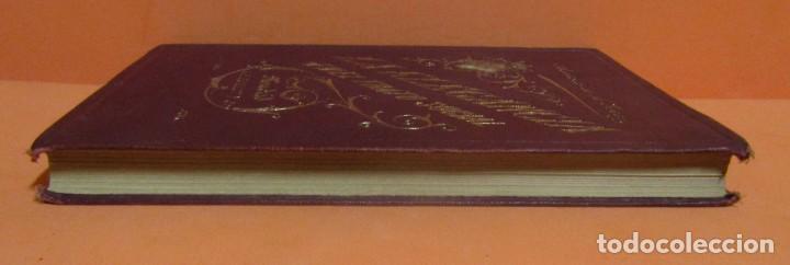 Libros antiguos: VIZCONDESA BESTARD DE LA TORRE LA ELEGANCIA EN EL TRATO SOCIAL LIBRERIA GUTEMBERG AÑO 1901 EXCELENTE - Foto 8 - 147775242