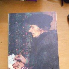 Libros antiguos: EL ENCUENTRO. Lote 156540470