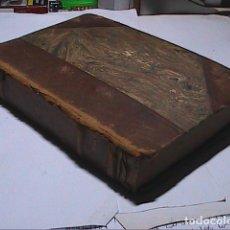 Libros antiguos: EL DEBER. SAMUEL SMILES 1931. EDITOR RAMÓN SOPENA. BARCELONA.. Lote 156557934