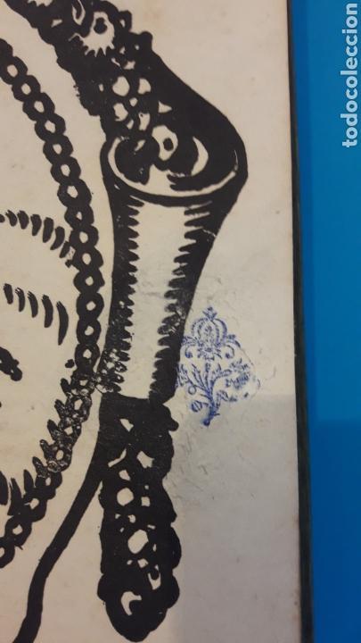 Libros antiguos: HERMES REVISTA DEL PAIS VASCO 1920 (2 TOMOS) - Foto 3 - 166633061