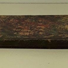 Libros antiguos: EL LIBRO DE LAS NIÑAS. J. RUBIÓ. LIB. V. E HIJAS DE JOSÉ RUBIÓ. BARCELONA. 1878.. Lote 175027892