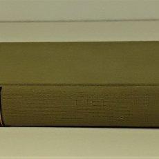 Libros antiguos: ROPAVEJEROS, ANTICUARIOS Y COLECCIONISTAS. UN SOLDADO VIEJO. MADRID. 1890.. Lote 176572092