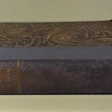 Libros antiguos: LA SOCIÉTÉ DE VIENNE. PAUL VASILI. EDIT. NOUVELLE REUVE. PARÍS. 1885.. Lote 177176718