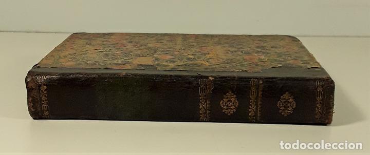 MEMORIA JUSTIFICATIVA QUE DIRIGE A SUS CONCIUDADANOS EL GENERAL CÓRDOBA EN VINDICACION. 1837. (Libros Antiguos, Raros y Curiosos - Pensamiento - Sociología)