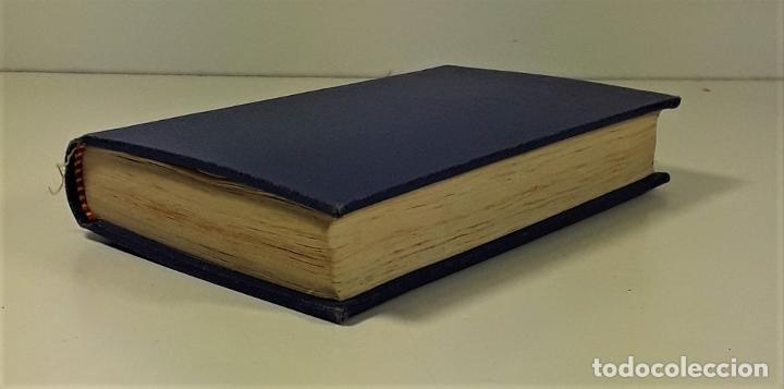 Libros antiguos: EL LIBRO DEL HOMBRE DE BIEN. B. FRANKLIIN. IMP. A. BERGNES Y CIA. BARCELONA. 1843. - Foto 2 - 189343093