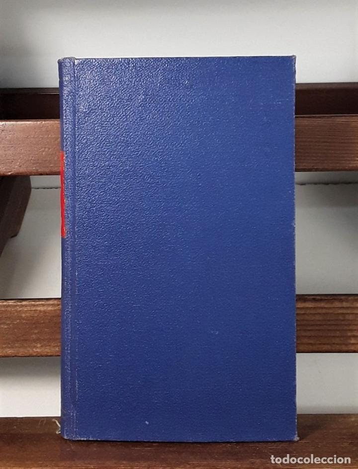 Libros antiguos: EL LIBRO DEL HOMBRE DE BIEN. B. FRANKLIIN. IMP. A. BERGNES Y CIA. BARCELONA. 1843. - Foto 3 - 189343093