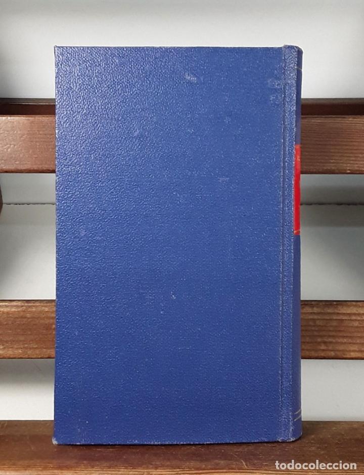 Libros antiguos: EL LIBRO DEL HOMBRE DE BIEN. B. FRANKLIIN. IMP. A. BERGNES Y CIA. BARCELONA. 1843. - Foto 9 - 189343093