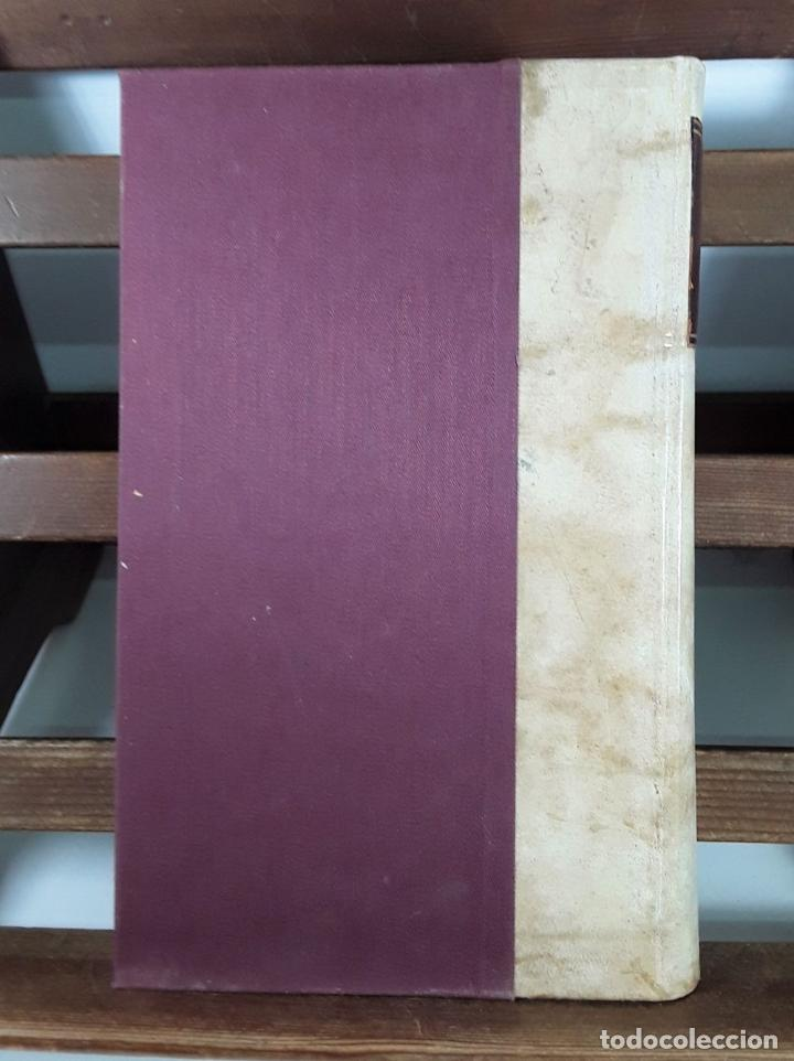 Libros antiguos: MOEURS ROMAINES DU RÈGNE DAUGUSTE A LA FIN DES ANTONINS. PARÍS. 1865. - Foto 7 - 195200942