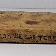 Libros antiguos: VICIOS DE LAS TERTULIAS Y CONCURRENCIAS DEL TIEMPO. G. QUIJANO. BARCELONA. 1785.. Lote 196505373
