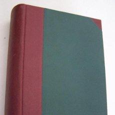 Libros antiguos: LA FARSA ( 1) EL TEATRO MODERNO ( 5)- TOMO CON 6 LIBRITOS DE LOS AÑOS 1926/27/31- VER DESCRIPCIÓN. Lote 25011392