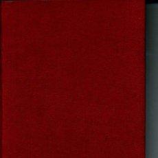 Libros antiguos: 23 TOMOS DEL TEATRO COMPLETO DE JACINTO BENAVENTE. Lote 25903840