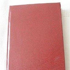Libros antiguos: OBRA DE TEATRO SOY UN SINVERGÜENZA PEDRO MUÑOZ SECA. Lote 11905644