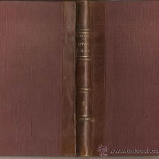 Libros antiguos: OBRAS DRAMÁTICAS / MARCOS ZAPATA * 1887 * ZARZUELA * TEATRO * AINZÓN (ZARAGOZA) *. Lote 23673859