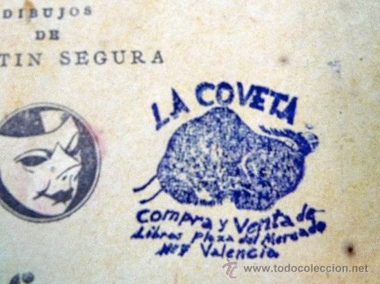Libros antiguos: OBRA DE TEATRO, EN 3 ACTOS, SANCHO AVENDAÑO, MANUEL LINARES RIVAS, DRAMA, 1933, Nº 305, LA FARSA - Foto 3 - 25092161