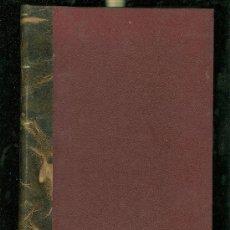 Libros antiguos: TEATRO CLASICO EXTRANJERO. EDICIONES HYMSA. 1934. BARCELONA. . 803 PAGINAS. . Lote 28771931