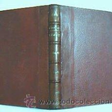 Libros antiguos: DRAMA, COMEDIA Y SAINETE. SERAFÍN Y JOAQUÍN ÁLVAREZ QUINTERO. RENACIMIENTO 1912. Lote 30578845