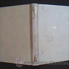 Libros antiguos: OSCAR WILDE: OBRAS COMPLETAS. TEATRO 1. VARIOS TÍTULOS. 1ª EDICIÓN DE 3.000 EJEMPLARES. AÑO 1923. Lote 30686228