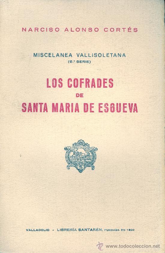 Libros antiguos: VARIOS. Homenaje a Rafael Calvo. Madrid, 1888. Teatro. S5 - Foto 4 - 32205949