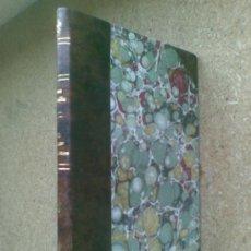 Libros antiguos: EL DOCTOR DIÓGENES: COMEDIA EN 3 ACTOS Y EN PROSA (1878) / JOSÉ ZORRILLA Y LUIS PACHECO ¡¡MUY RARO!!. Lote 38600587