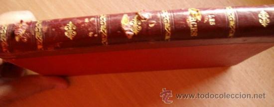 LES GARCES (COMEDIA EN TRES ACTES). 1906 (Libros antiguos (hasta 1936), raros y curiosos - Literatura - Teatro)
