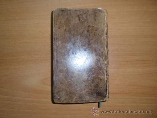 Libros antiguos: Ouvres de Racine (Tomos I y II ). Obra completa. 1728, Jean Racine, Contienen 2 Frontispicios y 13 g - Foto 3 - 39219270
