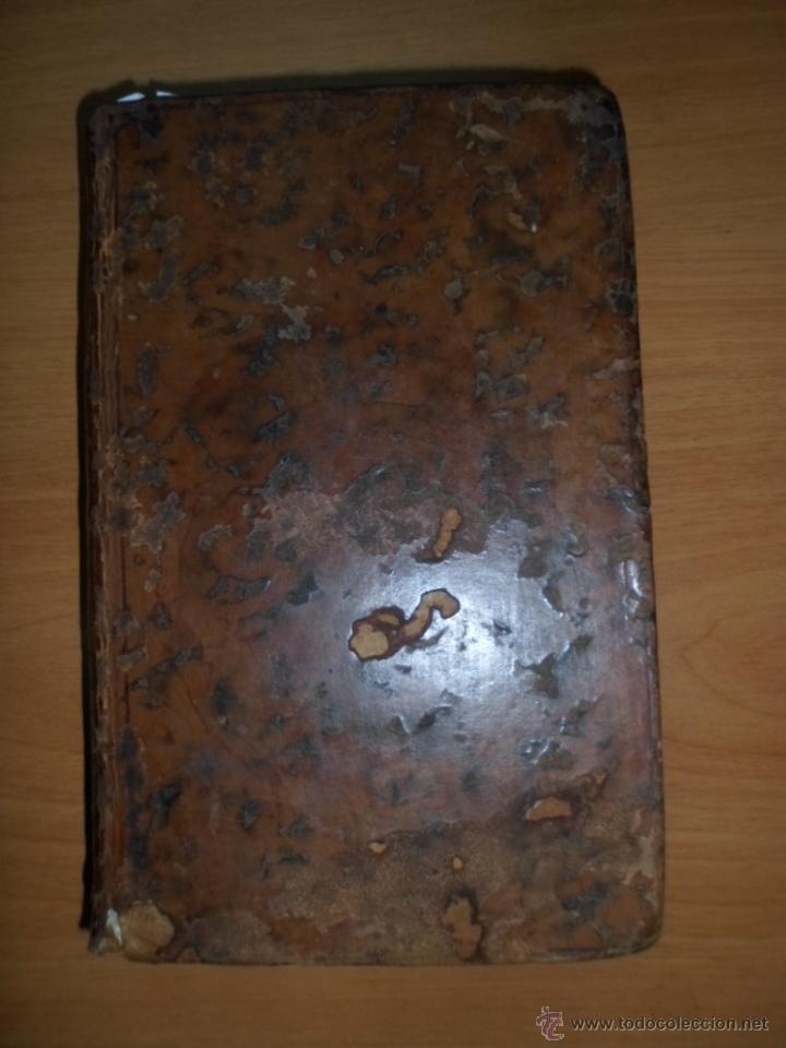 Libros antiguos: Theatre de Pierre Corneille, 1764, Pierre Corneille. Contiene 1 frontispicio y 3 grabados. - Foto 2 - 39540025