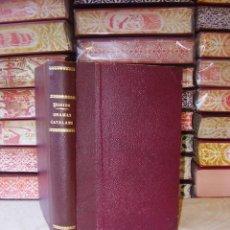 Alte Bücher - DRAMAS CATALANS : Autor : Pitarra, Serafi ( Frederich Soler ) - 42296304