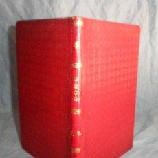 Libros antiguos: KI-KI-RI-KI JAPONE-ASNERIA EN UN ACTO - AÑO 1890 - GRABADOS DE MIRO - MUY RARO.. Lote 42881451