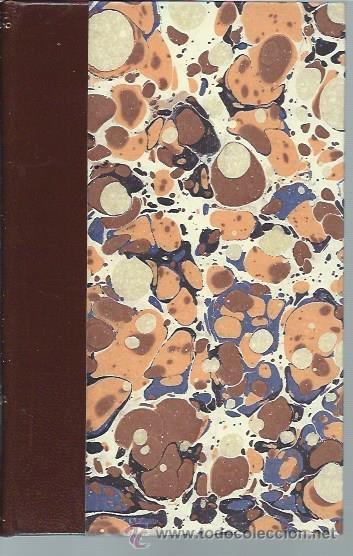 Libros antiguos: UNA ROMÁNTICA, D.J.V., MADRID BOIX 1840, COMEDIA EN UN ACTO - Foto 2 - 44215999