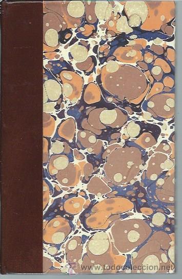 Libros antiguos: DOS FAMILIAS RIVALES, GASPAR FERNANDO COLL, MADRID BOIX 1840, COMEDIA EN UN ACTO - Foto 2 - 44216011