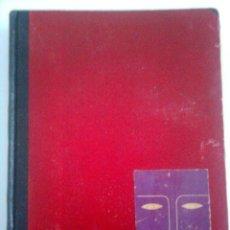Libros antiguos: HO PERDUTO MIO MARITO!…- NON TRADIRE… - M.T. MILIZIA TERRITORIALES - .... Lote 44668793