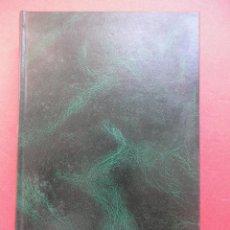 Libros antiguos: TEATRO COMPLETO. TOMO XII. 1924. Lote 46465502