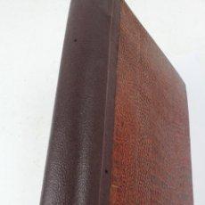 Libros antiguos: L-1681. TEATRO SELECTO. COLECCION ALGO. AÑO 1929. PERFECTA ENCUADERNACION.. Lote 49688441