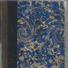 Libros antiguos: OEUVRES DE BEAUMARCHAIS THEATRE ET MEMORIES, COLLECTION DES GRANDS CLASSIQUES, PARIS, CON GRABADOS. Lote 50551049