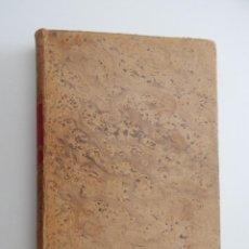 Libros antiguos: LA DAMA DEL ARMIÑO - LUÍS FERNÁNDEZ ARDAVIN, 1921. Lote 51728423