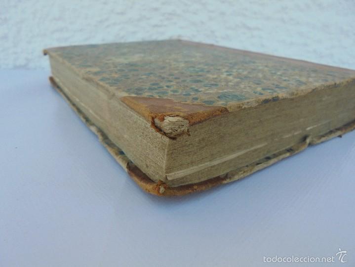 Libros antiguos: TEATRO CRITICO UNIVERSAL. TOMO SEGUNDO. 1777. BENITO GERONIMO FEYJOO Y MONTENEGRO. JOACHIN IBARRA ED - Foto 6 - 57479025