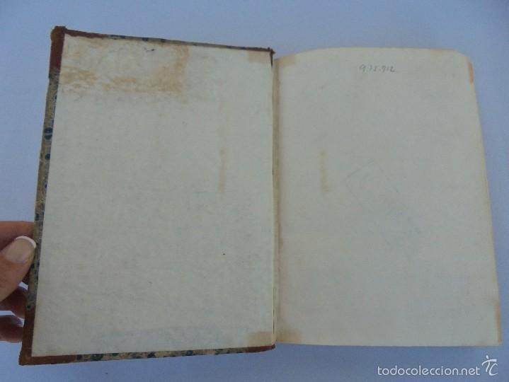 Libros antiguos: TEATRO CRITICO UNIVERSAL. TOMO SEGUNDO. 1777. BENITO GERONIMO FEYJOO Y MONTENEGRO. JOACHIN IBARRA ED - Foto 9 - 57479025