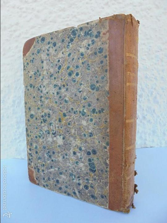 Libros antiguos: TEATRO CRITICO UNIVERSAL. TOMO SEGUNDO. 1777. BENITO GERONIMO FEYJOO Y MONTENEGRO. JOACHIN IBARRA ED - Foto 23 - 57479025