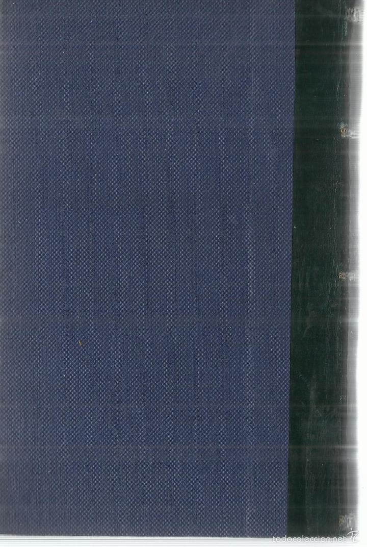 Libros antiguos: EL NIDO AJENO. JACINTO BENAVENTE. EDIT. FÉLIX ACOSTA. BARCELONA. 1912 - Foto 2 - 60764387
