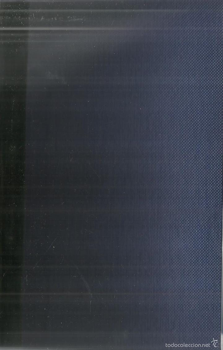 Libros antiguos: EL NIDO AJENO. JACINTO BENAVENTE. EDIT. FÉLIX ACOSTA. BARCELONA. 1912 - Foto 3 - 60764387