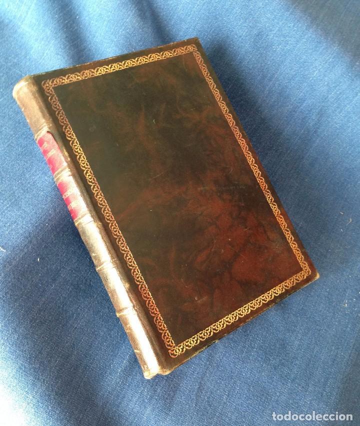 TEATRO. FRANCISCO DE ROJAS. MADRID 1917. (Libros antiguos (hasta 1936), raros y curiosos - Literatura - Teatro)