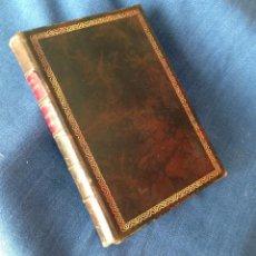 Libros antiguos: TEATRO. FRANCISCO DE ROJAS. MADRID 1917. . Lote 63669323