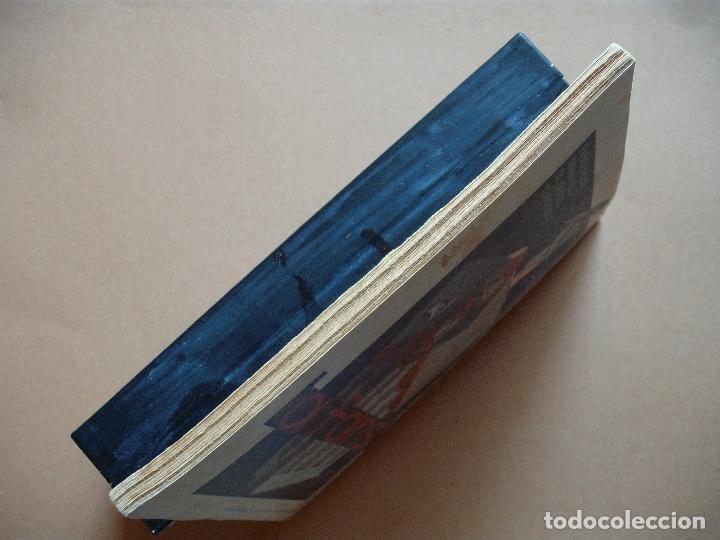 Libros antiguos: REVISTA SEMANAL DE TEATRO LA FARSA.LOS PELLIZCOS.1-12 -1934, Nº 376 - EDITORIAL ESTAMPA - Foto 4 - 67463437