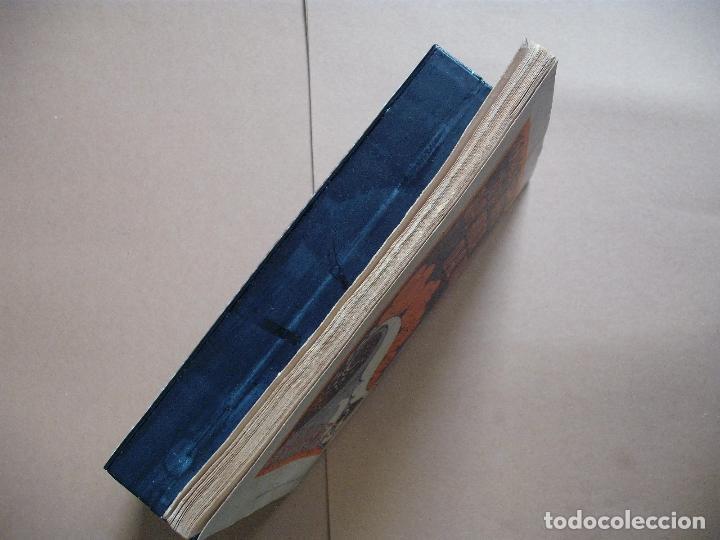 Libros antiguos: REVISTA SEMANA DE TEATRO- LA FARSA - NI AL AMOR NI AL MAR- 14-4-1934 - Nº344- EDITORIAL ESTAMPA - Foto 4 - 68088157