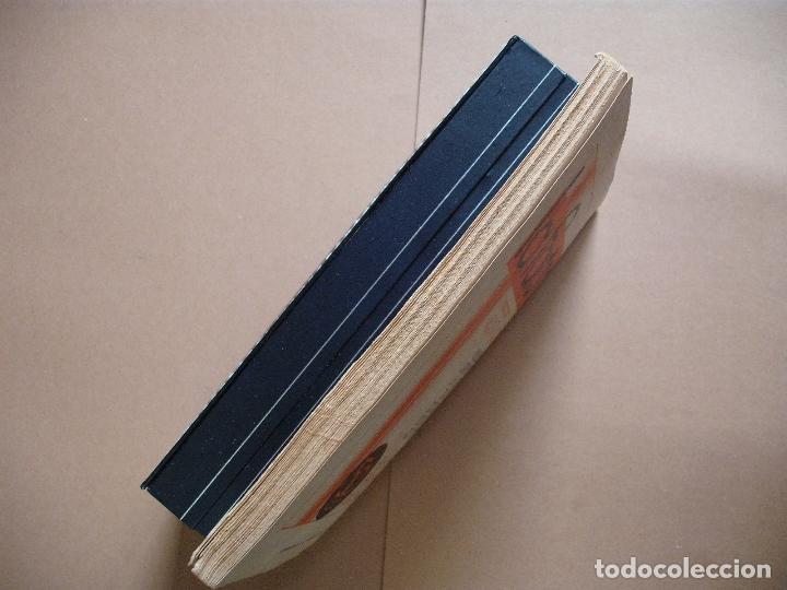 Libros antiguos: REVISTA SEMANA DE TEATRO- LA FARSA - EL CRESO DE BURGOS. 17 -2 -1934 - Nº336- EDITORIAL ESTAMPA - Foto 4 - 68181537