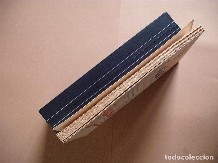 Libros antiguos: REVISTA SEMANA DE TEATRO- LA FARSA -EQUILIBRIOS - 30-12-1933- Nº329- EDITORIAL ESTAMPA - Foto 4 - 68190165