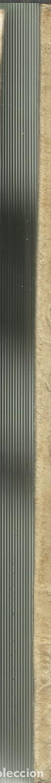 Libros antiguos: LAS ALAS ROTAS. PEDRO MUÑOZ SECA. COMEDIA EN TRES ACTOS. SOCIEDAD DE AUTORES.MADRID. 1923 - Foto 2 - 68719901