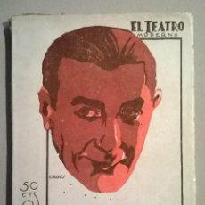 Libros antiguos: BOLÍVAR. FRANCISCO VILLAESPESA.. Lote 68947373